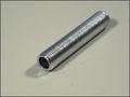 50 mm Gewinde Röhrchen M 10 x 1 Stahl verzinkt  KM 26