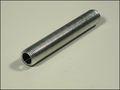 60 mm Gewinde Röhrchen M 10 x 1 Stahl verzinkt  KM 27