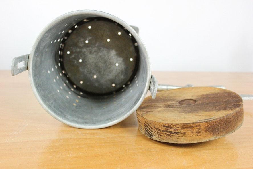 obst beeren saft presse drehspindel wein kirschen fr chte. Black Bedroom Furniture Sets. Home Design Ideas