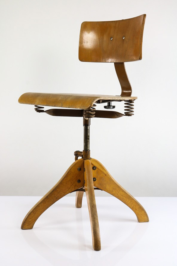 polster gleich b ro werkstatt stuhl dreh. Black Bedroom Furniture Sets. Home Design Ideas